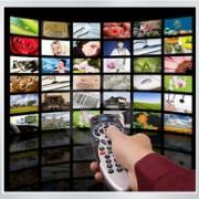 Цифровое телевидение — в каждый дом!