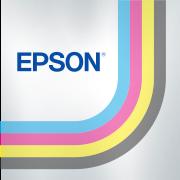 Epson в «Корона Техно»: покупая, экономьте!