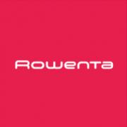Специальное предложение от Rowenta!
