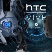 Виртуальная реальность в «Корона Техно» - шлем HTC Vive уже в продаже!