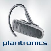 Дарите подарки выгодно: гарнитура Plantronics ML20 по суперцене