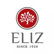 Ликвидация летней коллекции ELIZ!