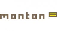 Monton - бренд мужской и женской одежды