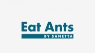 Eat Ants