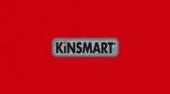 KINSMART