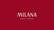 MILANA