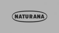Naturana