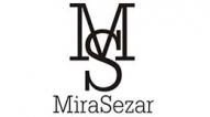 MiraSezar
