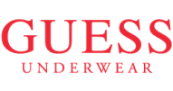 Guess underwear