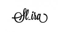 Sl_ira