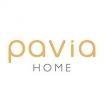 Pavia Home