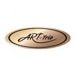 «АРТ-трио»