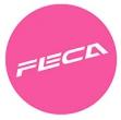 FECA Space Magic