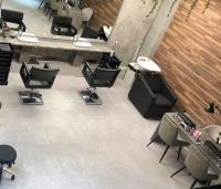 Салон красоты экспресс обслуживания Beauty express