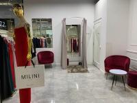 MILINI collection