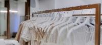 Магазин émse dress collection