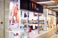 FIF shop