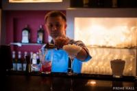 Prime Bar