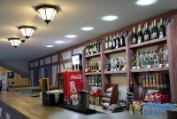 Детский бар