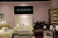 GRAND MANAR