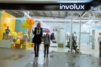 Involux