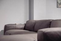 VizZzio Итальянская мебель
