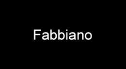Fabbiano