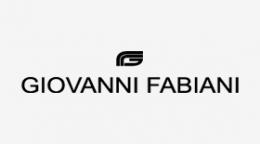 Fabiani