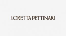 Loretta Pettinari