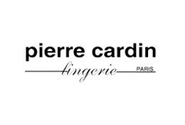 Pierre Cardin lingerie