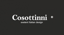 Cosottinni