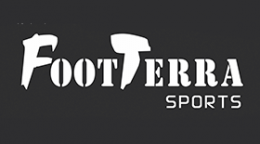 FootTerra sports