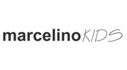 Marcelino Kids