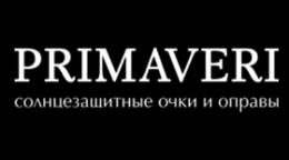 Primaveri