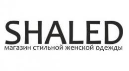 Shaled