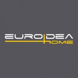 EUROIDEA