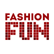 Шопинг-вечеринка «Fashion Fun» 23 апреля с 16.00 до 20.00