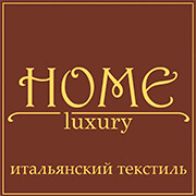 АКЦИЯ -20% в  «HOME Luxury»