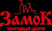 http://www.tczamok.by/media/logo_2.png
