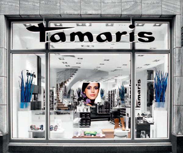 Сегодня Tamaris является одним из самых успешных европейских брендов обуви  благодаря трепетному отношению к качеству своих товаров. К тому же  производители ... 0490a079258